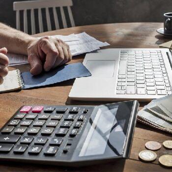 Informe de pagamentos 2020