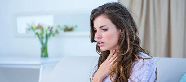 Asma: sintomas e causas